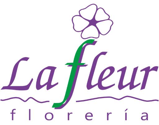 Envio de Flores, Arreglos Florales, Plantas y Regalos en Montevideo, Uruguay – Florería